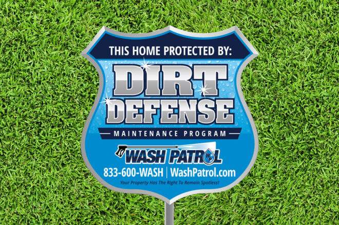 dirt-defense-tempe