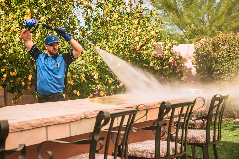 patio-cleaners-tempe