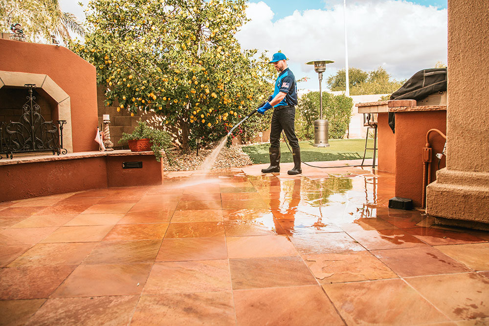patio-cleaning-tempe