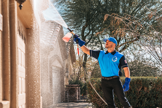 power-washing-tempe-az.1