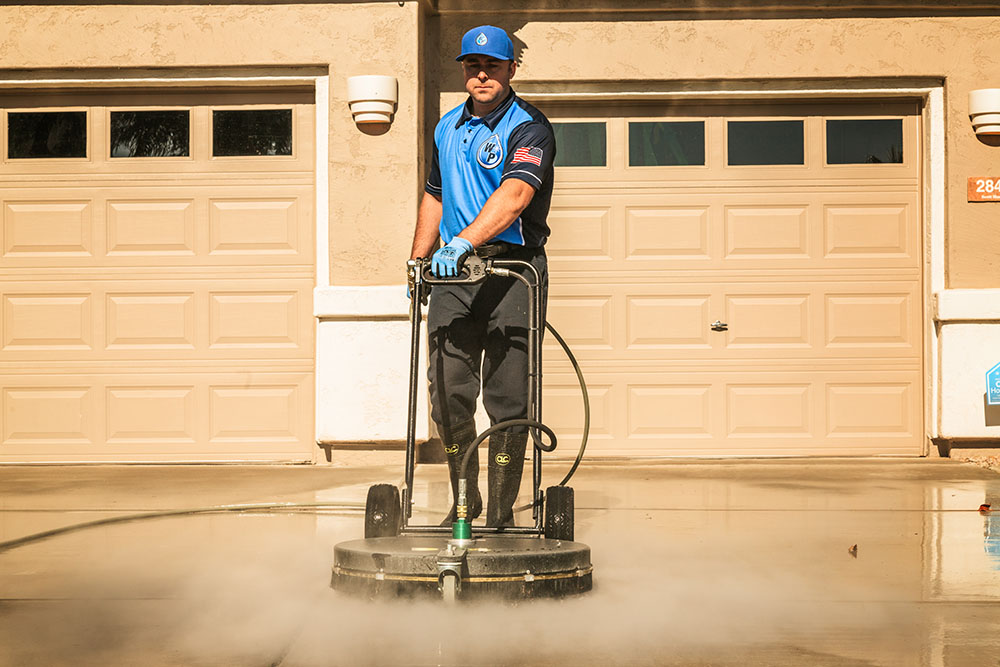 tempe-driveway-cleaning
