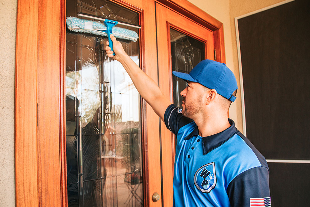 window-cleaning-tempe